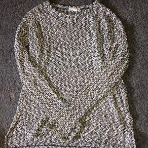 Aeropostale Womens Sweater